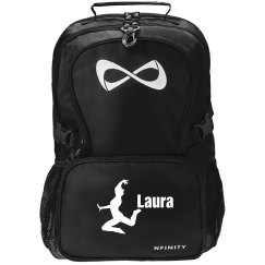 Dance Backpack Bag Girls