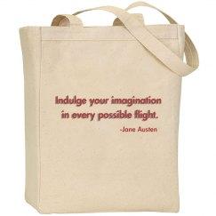 Imagination Bag