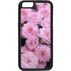 iPhone 6 Rose Case