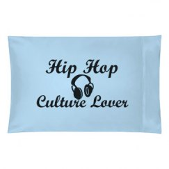 HipHopLover