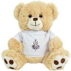 elite teddy