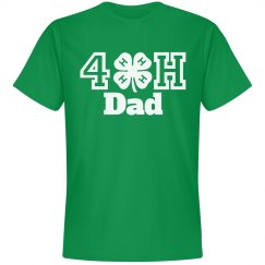 4-H Dad