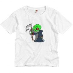 Reaper Tee