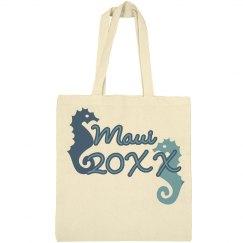 Maui Vacation Bag