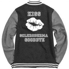 Scleroderma jacket