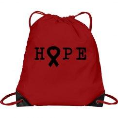 Hope Breast Cancer