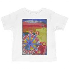 Kids Art _3