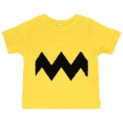 Little Charlie Brown