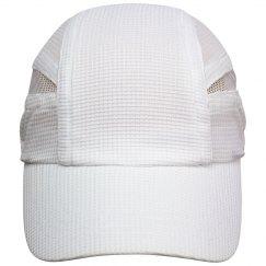 UF cap