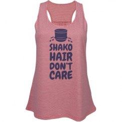 Shako Hair Don't Care