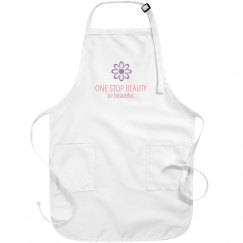 Beauty Salon Apron