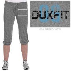 DuxFit 09 Crop
