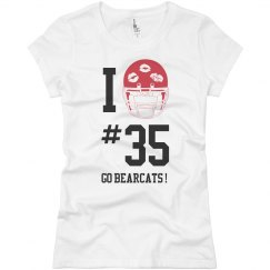 Football Love #35
