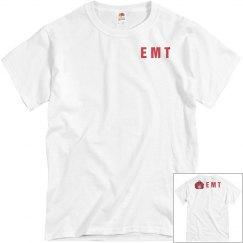 EMT Shirt