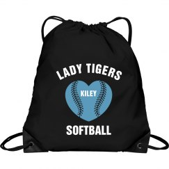 Lady Tigers Softball