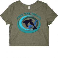 Free the Orcas 1