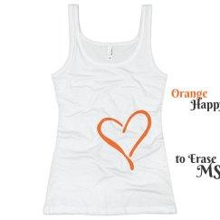 Happy To Erase MS