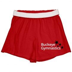 BG Shorts