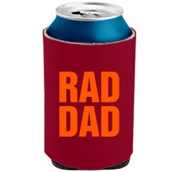 Rad Dad Drink