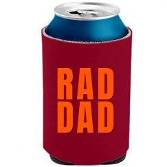 Rad Dad Drink