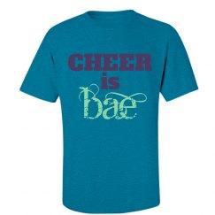 Cheer Is Bae