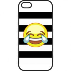 emoji laughing face