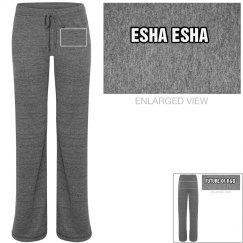 ESHA ESHA 73