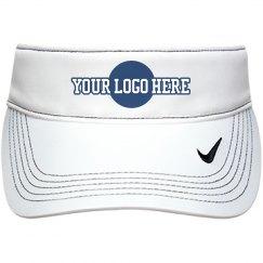 Custom Small Business Cap