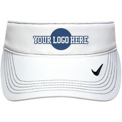 Custom Small Business Cap