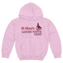 St. Mary's Youth Camp