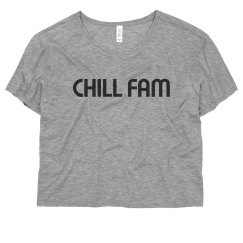 Chill Fam