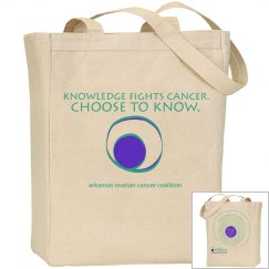 Ovarian Knowledge Bag