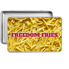 Freedom Fries