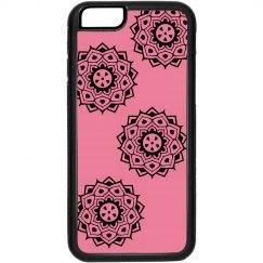 Cute iphone 4s case!!