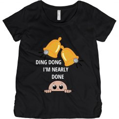 Ding Dong _1