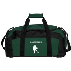 Basketball Bag-Male