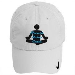 Yoga - Nike Hat