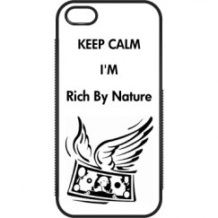 Rich By Nature