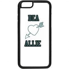 Phone case Bea/Allie