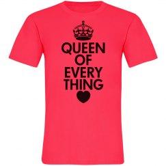 Queen Neon