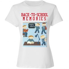 BACK-TO-SCHOOL - 4