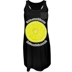 Trendy Made Lemonade Sundress