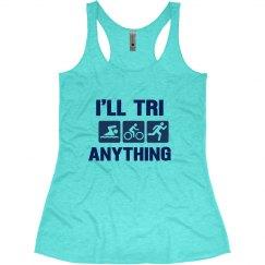 Tri Anything