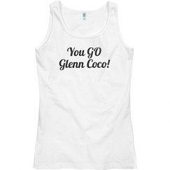 Glenn Coco
