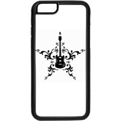 iphone 6 guitar case