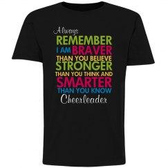 Braver Stronger Smarter