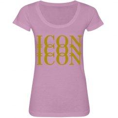 ICON Tee III