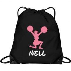 Cheerleader (Nell)