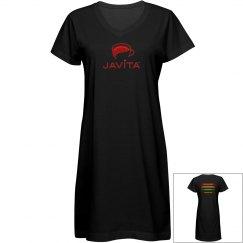 Sleep Shirt