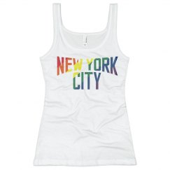 New York Gay Marriage